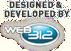 Web312