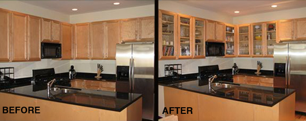 Kitchen Cabinets Dishpantryjpg Alternative Kitchen Cabinets