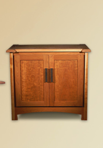 products woodsmyths of chicago custom wood furniture